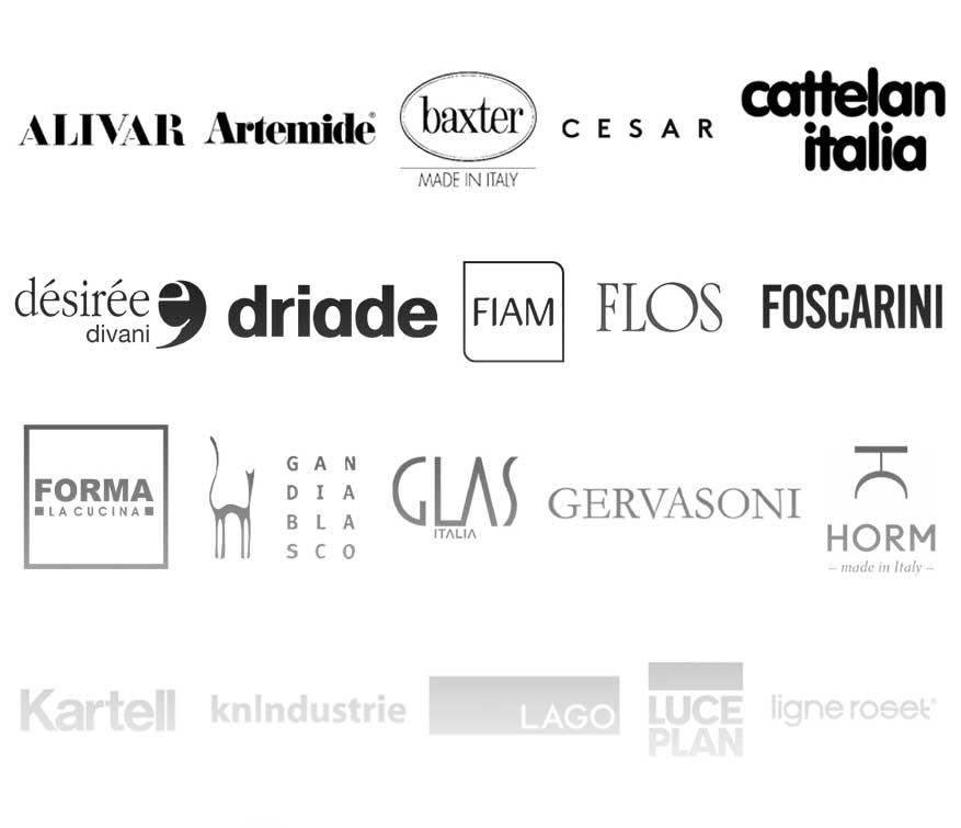 Brand Fattorini